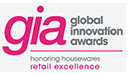 GIA - Global Inovation Awards