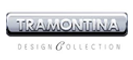 Tramontina Design&Collection