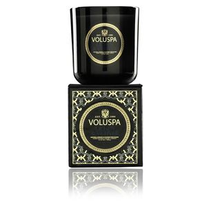 vela-copo-grande-lichen-e-vetiver-maison-noir-voluspa