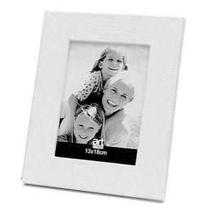 porta-retrato-leather-selvagem-13x18-branco-art-image