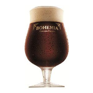 taca-cerveja-escura-bohemia-400-ml-bormioli