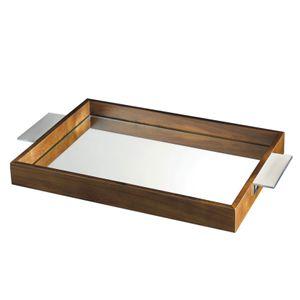 bandeja-retangular-pequena-brooklin-espelho-35x22-cm-brz