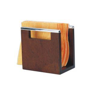 porta-guardanapo-studio-12x08x12-cm-brz