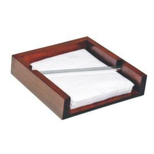 porta-guardanapo-koi-20x20-cm-brz