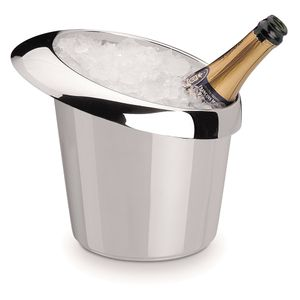 balde-para-champanhe-orion-3-9-l-forma