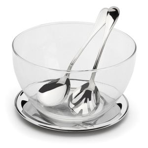 saladeira-andrea-premiun-com-talheres-4-pecas-4-3-l-forma