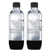 garrafas-plasticas-tparapr-1l-2-pecas-sodastream