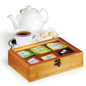 caixa-para-cha-em-bambu-londres-welf