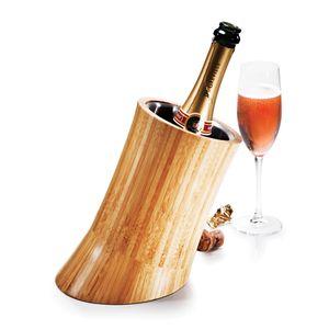 porta-garrafa-em-bambu-inox-nassau-welf