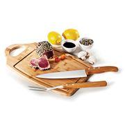 kit-para-churrasco-em-bambu-inox-ottawa-3-pecas-welf