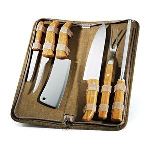 conjunto-de-facas-com-estojo-montreal-7-pecas-welf