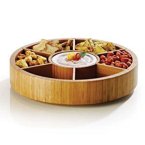 petisqueira-giratoria-em-bambu-ceramica-atlanta-7-div-welf