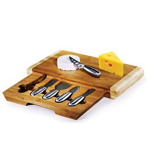 conjunto-para-queijo-em-inox-bambu-cordoba-6-pecas-welf