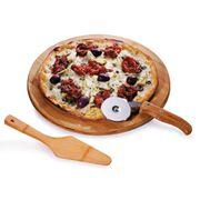 conjunto-para-pizza-em-bambu-napoli-3-pecas-welf
