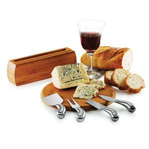 conjunto-para-queijo-em-bambu-inox-cordoba-6-pecas-welf
