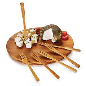 conjunto-para-petiscos-em-bambu-cordoba-7-pecas-welf