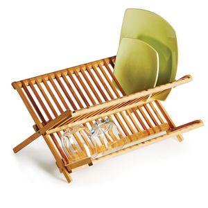 escorredor-de-pratos-em-bambu-quioto-welf