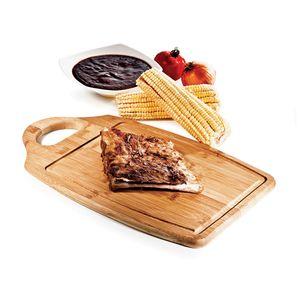 tabua-para-alimentos-em-bambu-supreme-welf