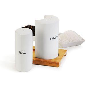 conjunto-sal-e-pimenta-roma-em-bambu-e-porcelana-3-pecas-welf