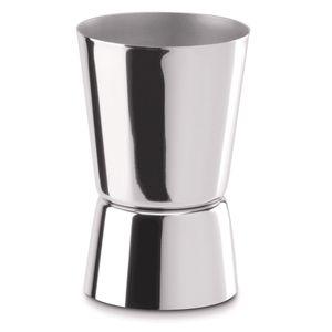 Dosador-Forma-2-Medidas-50-25-ml