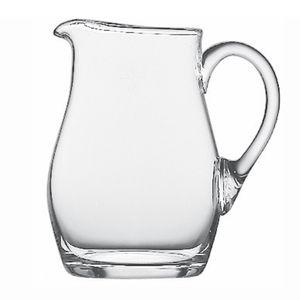 jarra-bristo-1-5-l-schott-zwiesel