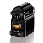 cafeteira-inissia-c40-preta-110v-nespresso