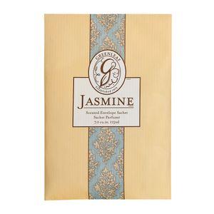 aromatizante-sache-large-gr-jasmine-greenleaf