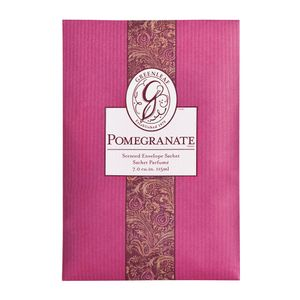 aromatizante-sache-large-gr-pomegranate-greenleaf