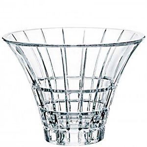 bowl-stella-nachtmann-cristal-25-5-cm-nachtmann