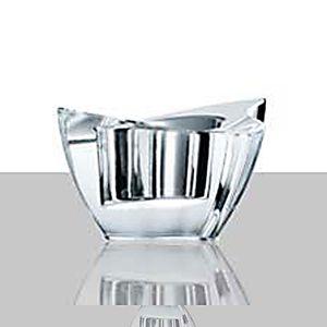 castical-flower-nachtmann-cristal-9-cm-nachtmann
