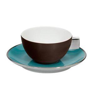 xicara-de-cafe-4-pecas-chocolate-vista-alegre