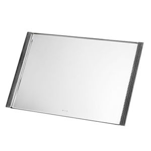 bandeja-silver-story-11x26-cm-christofle