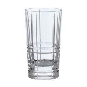copo-de-suco-scottish-christofle