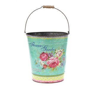 baldinho-24-cm-roses-quadrifoglio