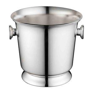 balde-para-garrafa-diametro-23-cm-4-l-saint-james