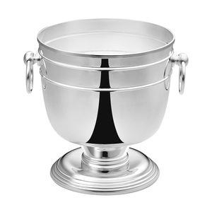 balde-para-garrafa-medio-diametro-27-cm-cap-e-8-5-l-saint-james
