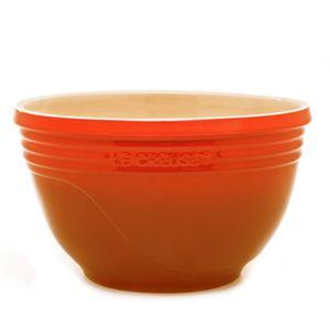 bowl-de-ceramica-4-4-litros-laranja-le-creuset