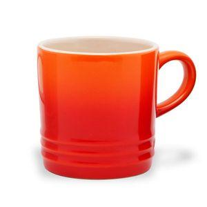 caneca-de-expresso-laranja-le-creuset