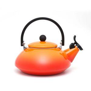 chaleira-zen-laranja-le-creuset