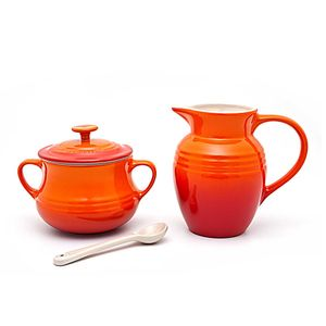 kit-cream-e-sugar-laranja-le-creuset