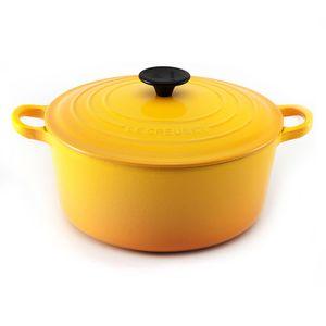 panela-redonda-28-cm-amarelo-dijon-le-creuset