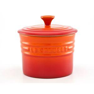 porta-condimentos-medio-laranja-le-creuset
