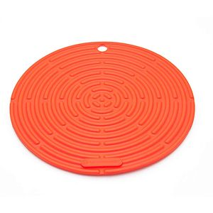 suporte-de-silicone-laranja-le-creuset