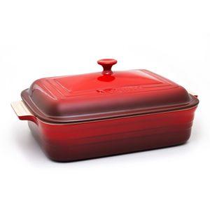 travessa-retangular-com-tampa-32-cm-vermelha-le-creuset
