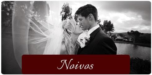 Imagem | Noivos