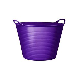Mini-Tubtrugs-Multiuso-Roxo-Pink-300-ml