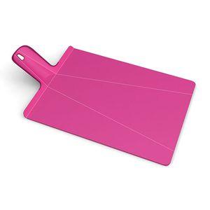 Tabua-Joseph-Joseph-de-Corte-Grande-pink