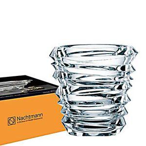 vaso-slice-nachtmann-cristal-22-5-cm-nachtmann