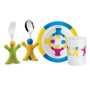 Conjunto-Brinox-Infantil-4-Pecas-Crescer