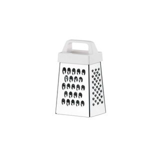 Mini-Brinox-Ralador-Branco-65X4-cm-Top-Pratic